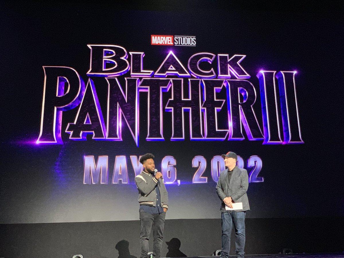 black panther 2.jpg