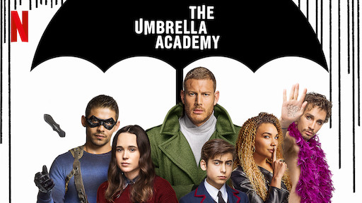 umbrella academy.jpg