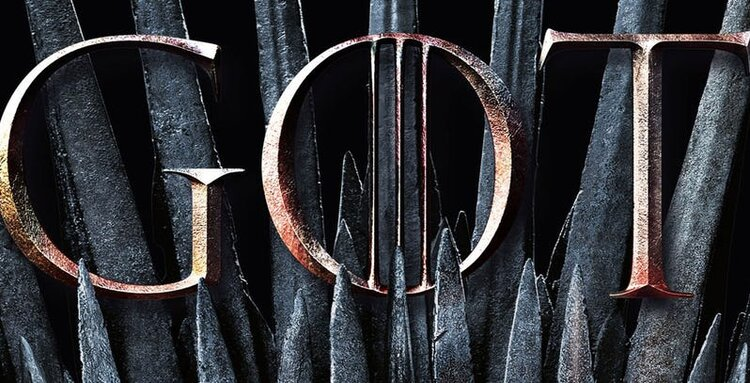 game-of-thrones-poster-header.jpg