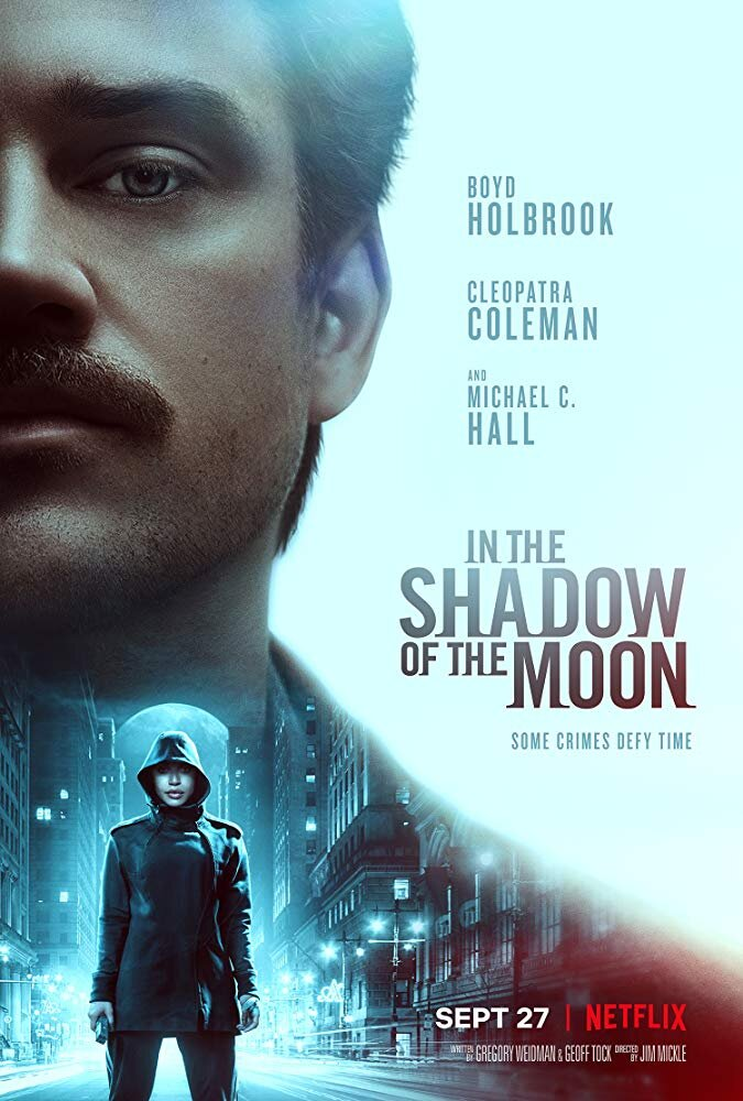 in the shadow of the moon.jpg