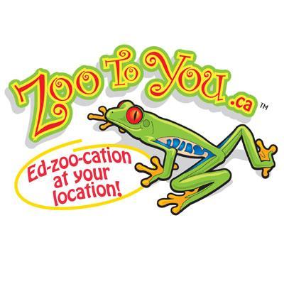 zoo-to-you-logo-a5c1ed41.jpeg
