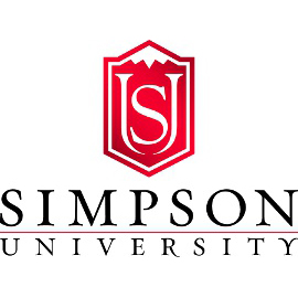 BA in Business and Human Resources from Simpson College with distinction