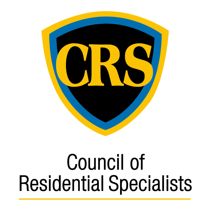 CRS, Certified Real Estate Specialist