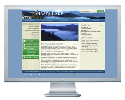 Site Shasta Lake.png