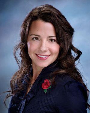 Christina Wooley-1.jpg