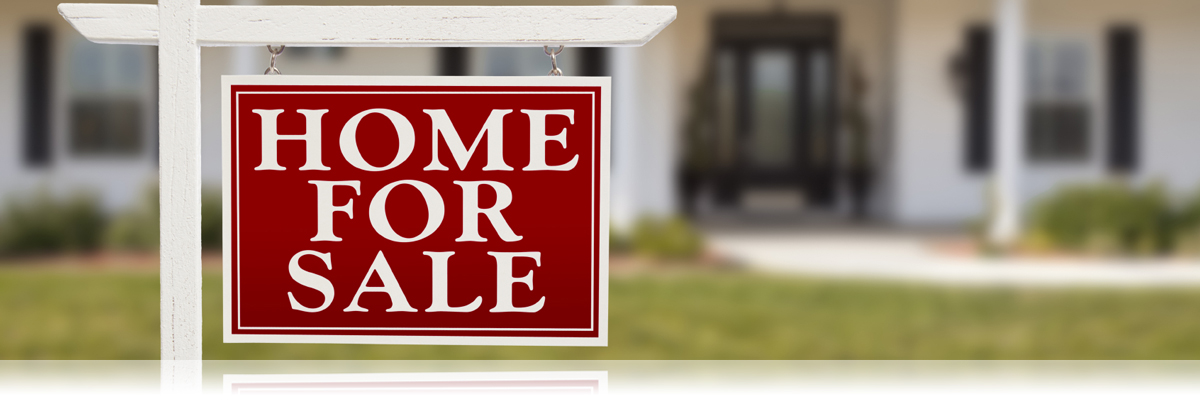 Selling A Home - Redding Realty - Broker.jpg