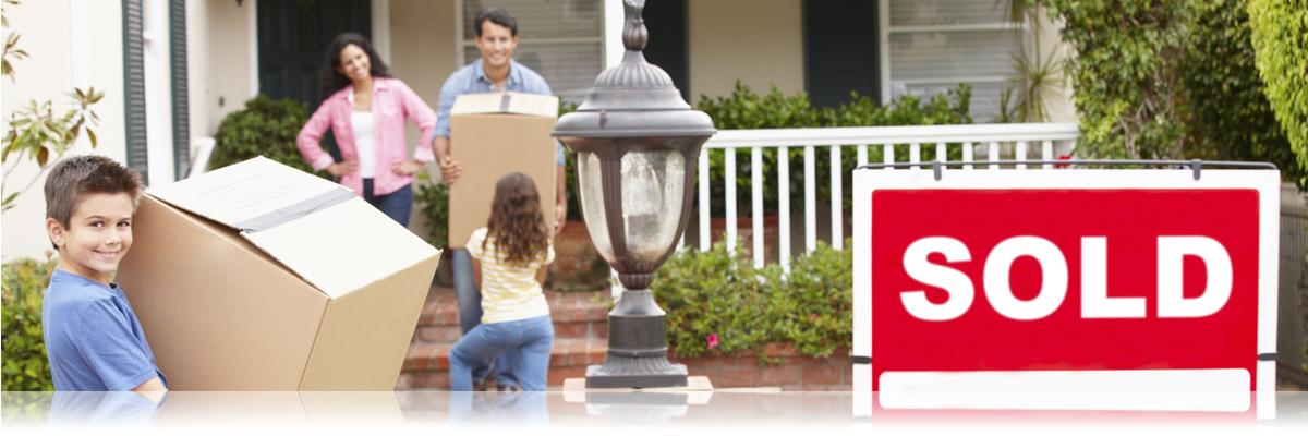Finding A Home - Redding Realty - Broker.jpg