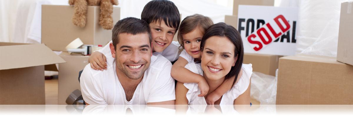 Sell A Home - Redding Realty - Broker.jpg