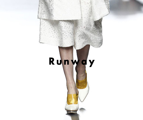 runway ss15.jpg