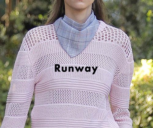 runway ss18.jpg