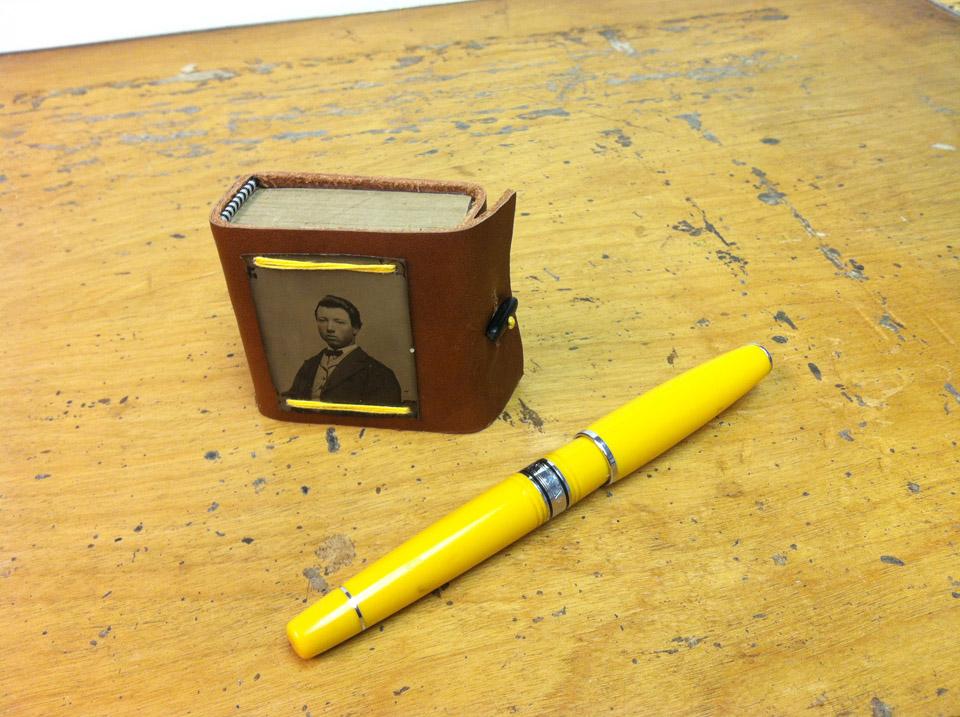 dski-design-miniature-books-6.jpg