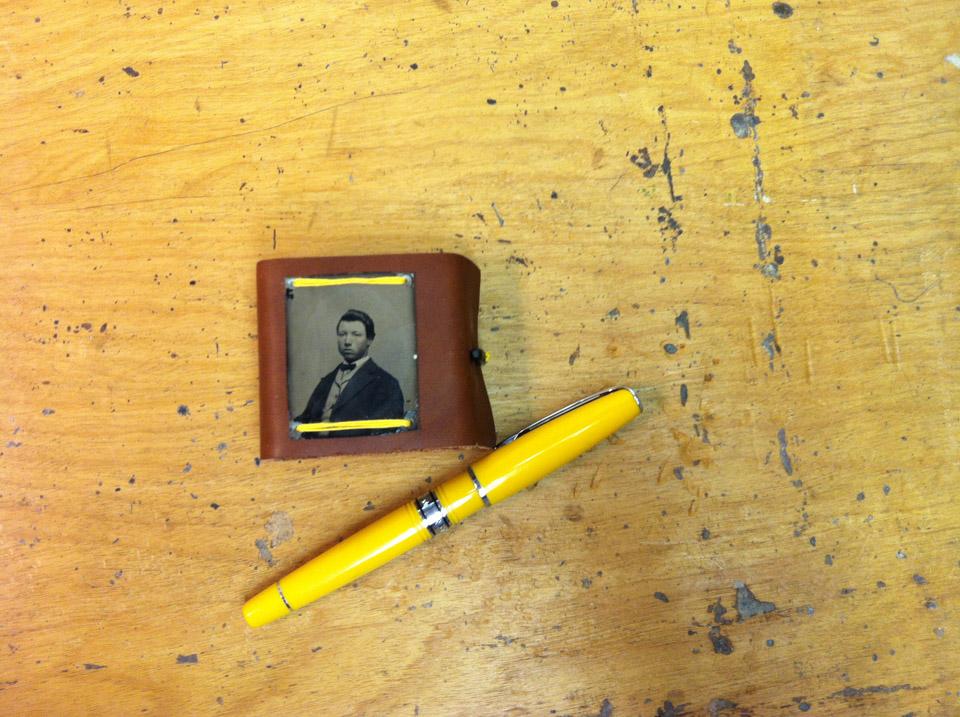 dski-design-miniature-books-7.jpg