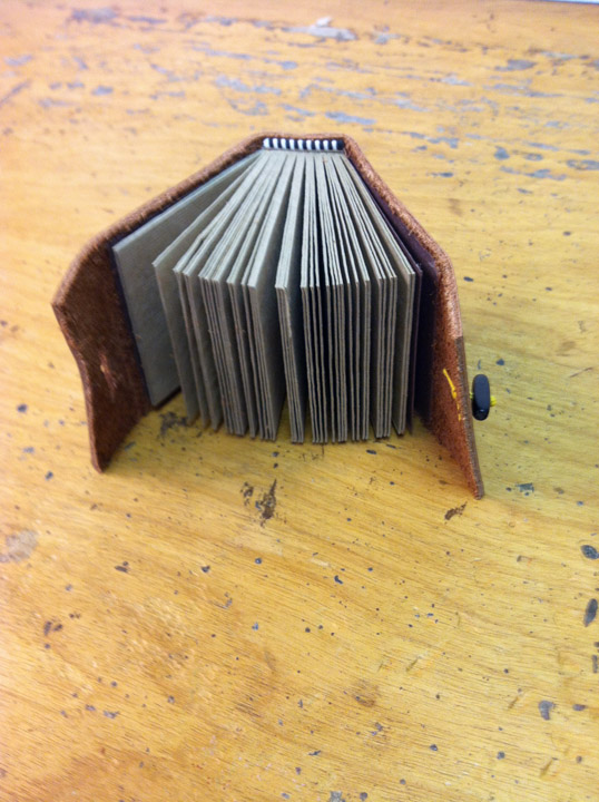 dski-design-miniature-books-8.jpg