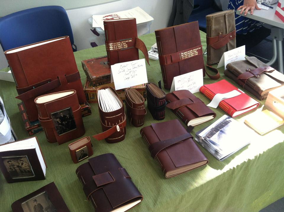 dski-design-book-arts-bazaar-2.jpg