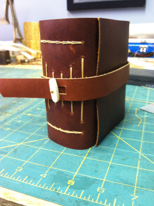 dski-design-leather-book-bone-button-2.jpg