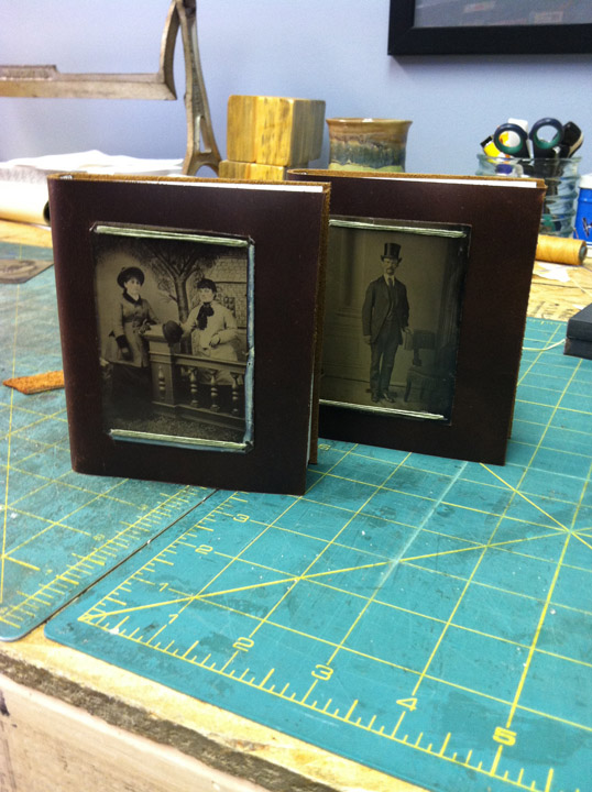 dski-design-leather-book-tintypes-1.jpg