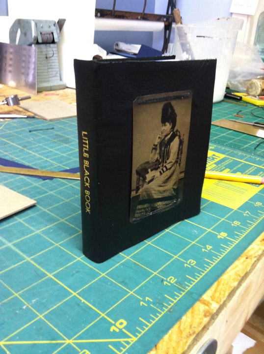 dski-design-leather-book-tintypes-3.jpg