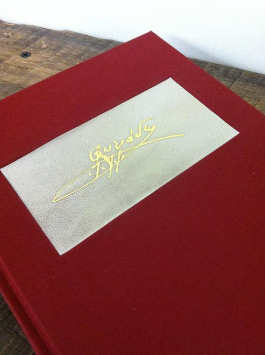 dski-design-family-book-4.jpg