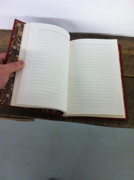 dski-design-family-book-6.jpg