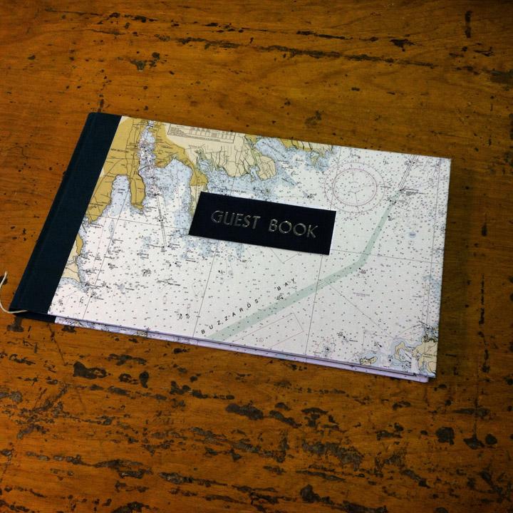 dski-design-rgallery-guest-book-3.jpg
