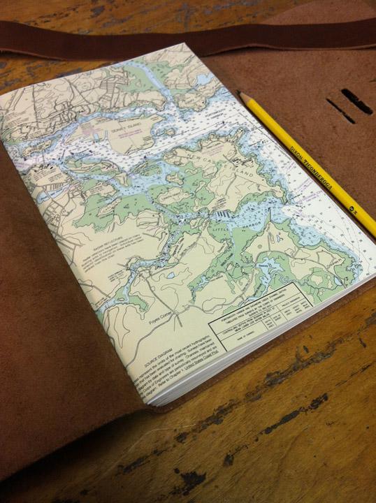 dski-design-endurance-sail-log-3.jpg