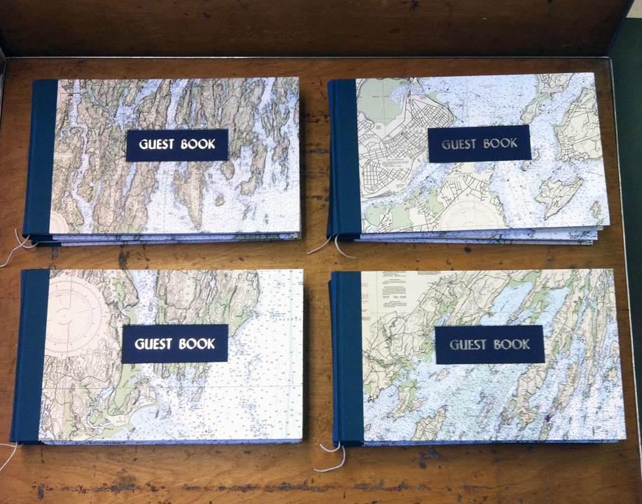 dski-design-guestbooks-1.jpg