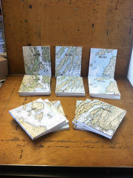 dski-design-travel-books-2.jpg