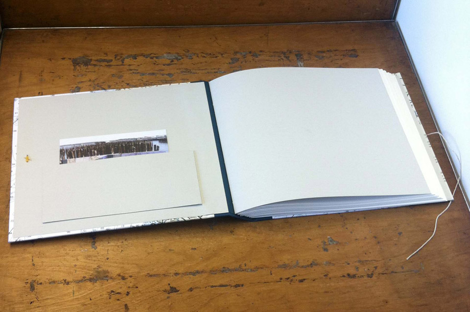 dski-design-wedding-album-4.jpg