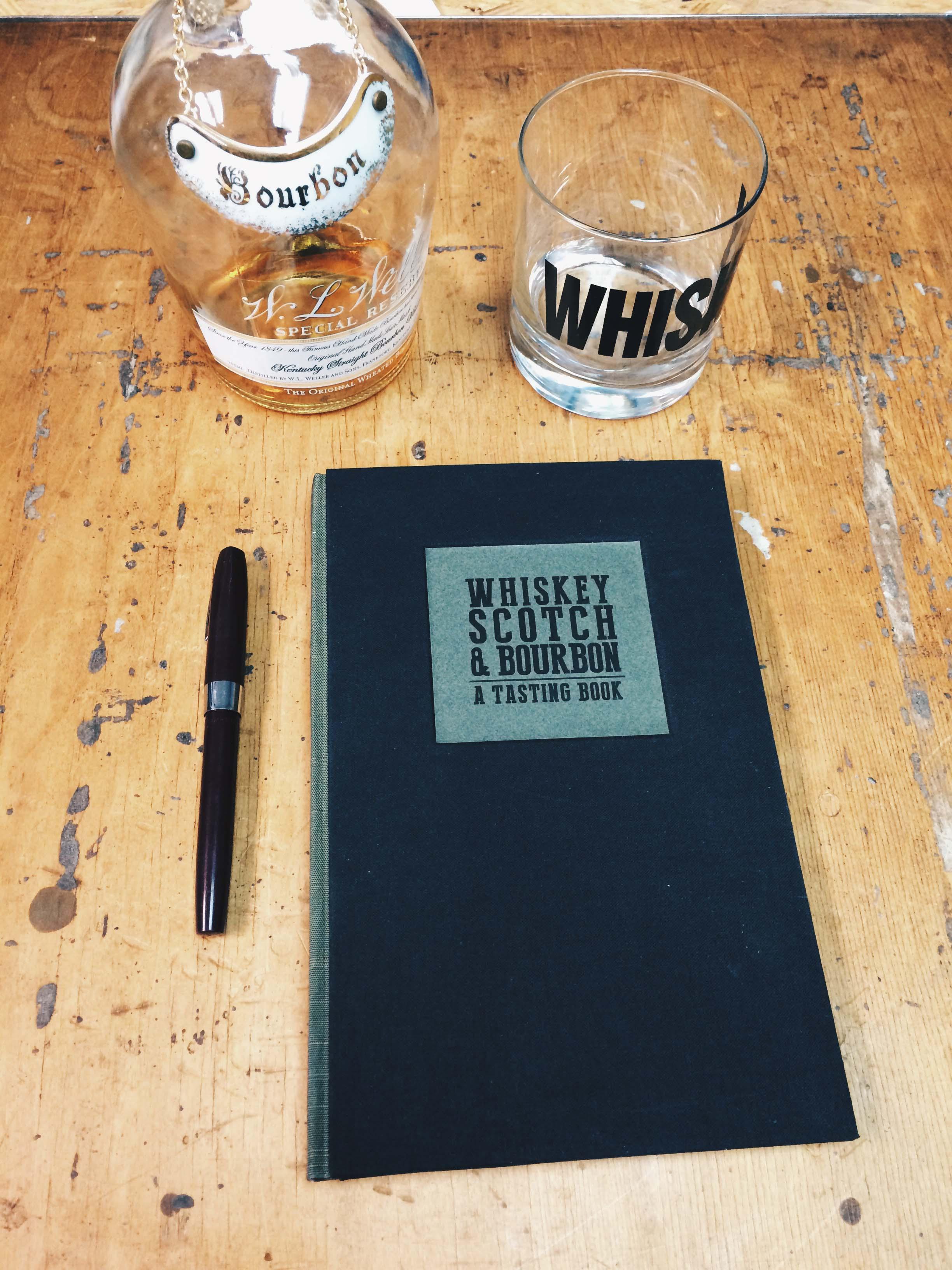 dski-design-bourbon-tasting-book-2.jpg