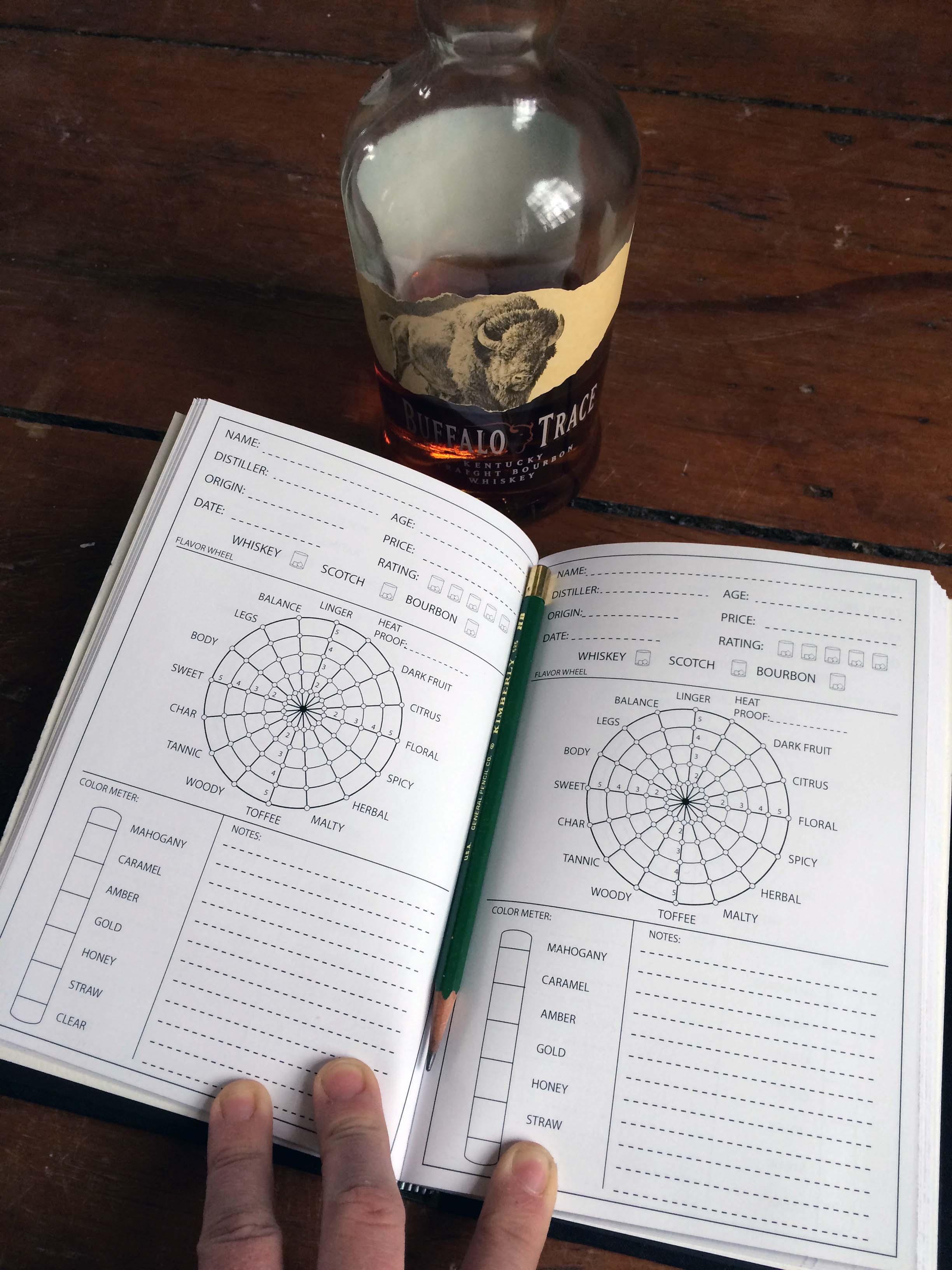 dski-design-bourbon-tasting-book-6.jpg