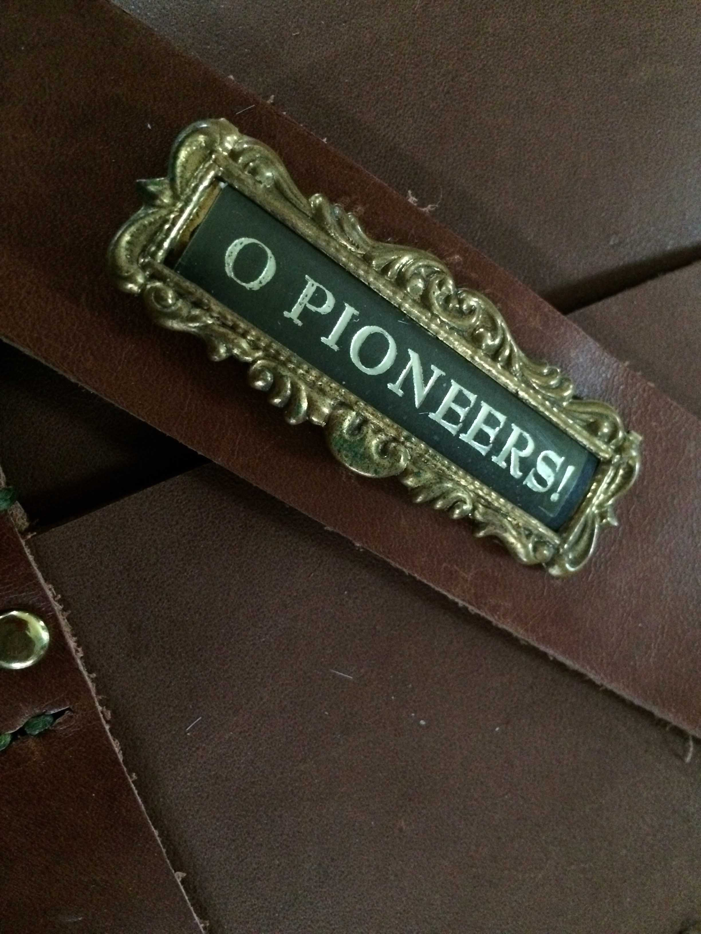 dski-design-o-pioneers-journal-6.jpg