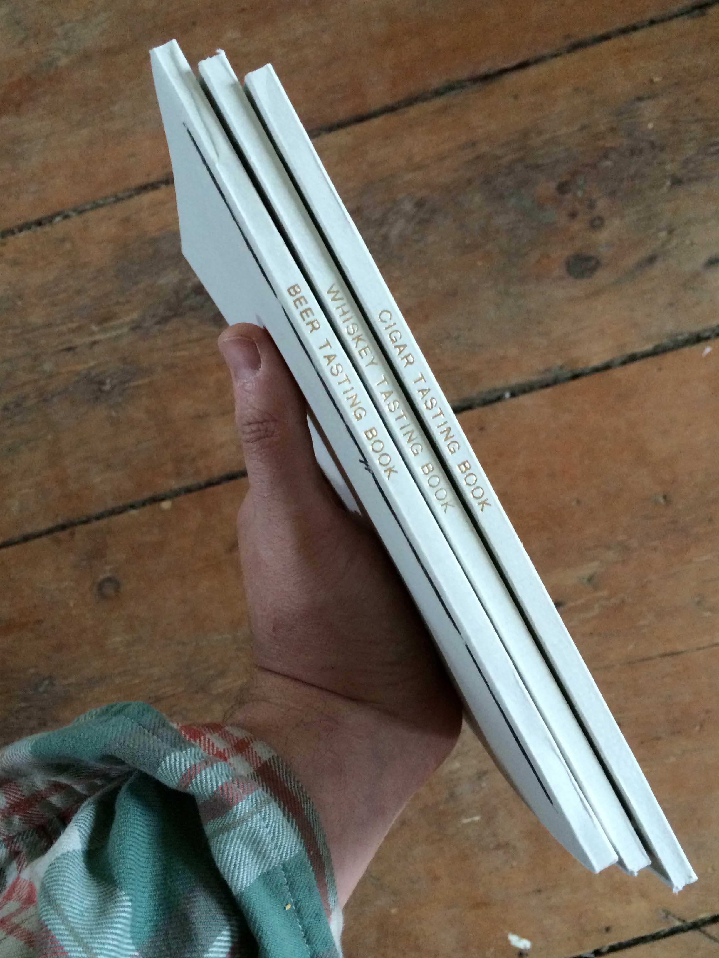 dski-design-tasting-books-4.jpg