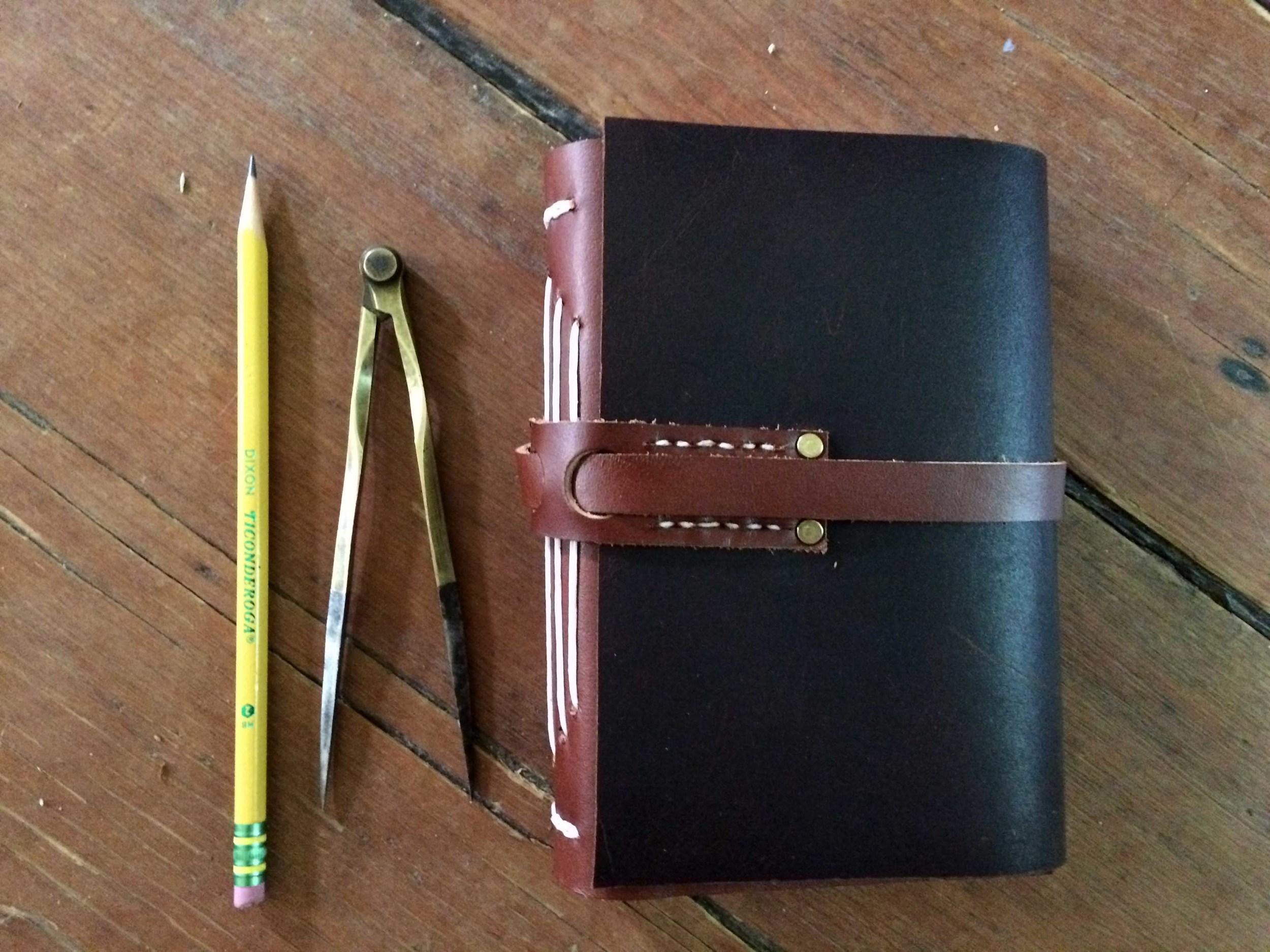 dski-design-cabin-duo-leather-2.jpg