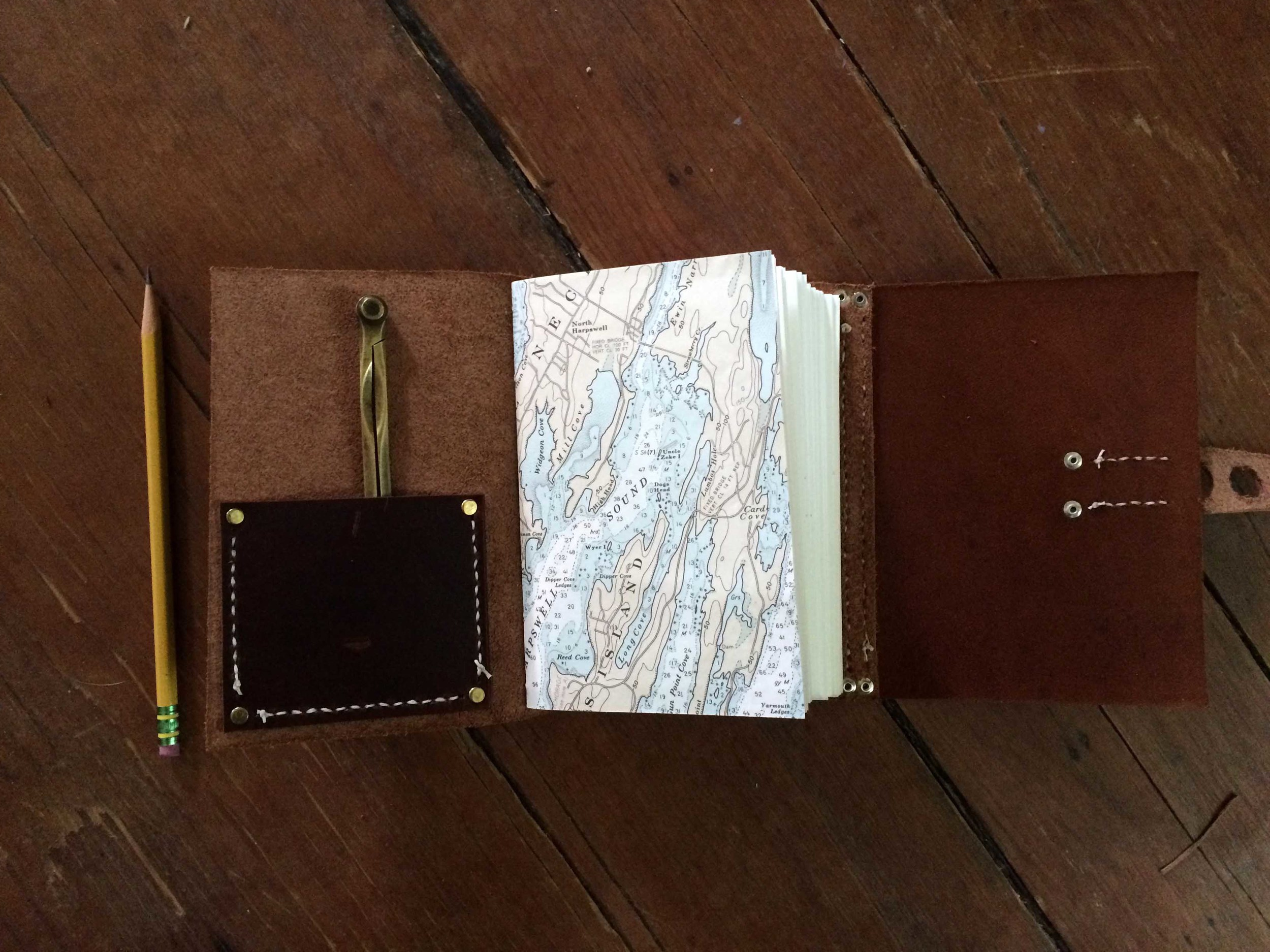 dski-design-cabin-duo-leather-4.jpg