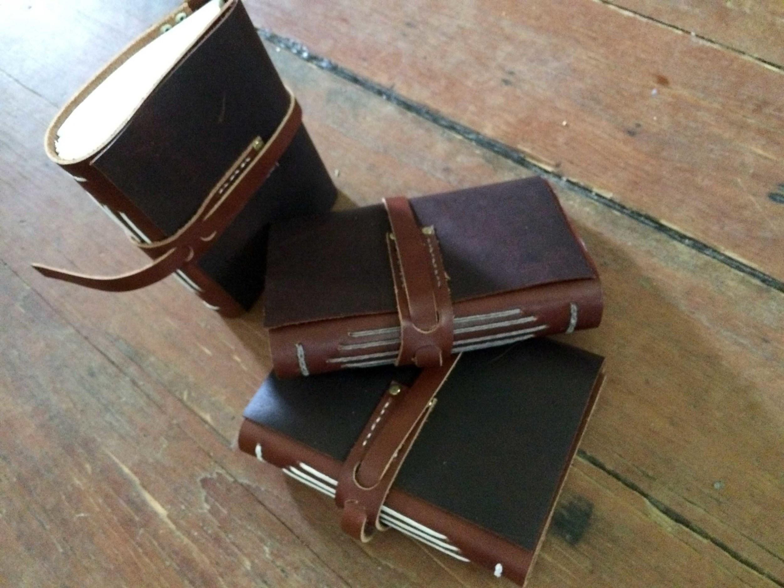 dski-design-cabin-duo-leather-8.jpg