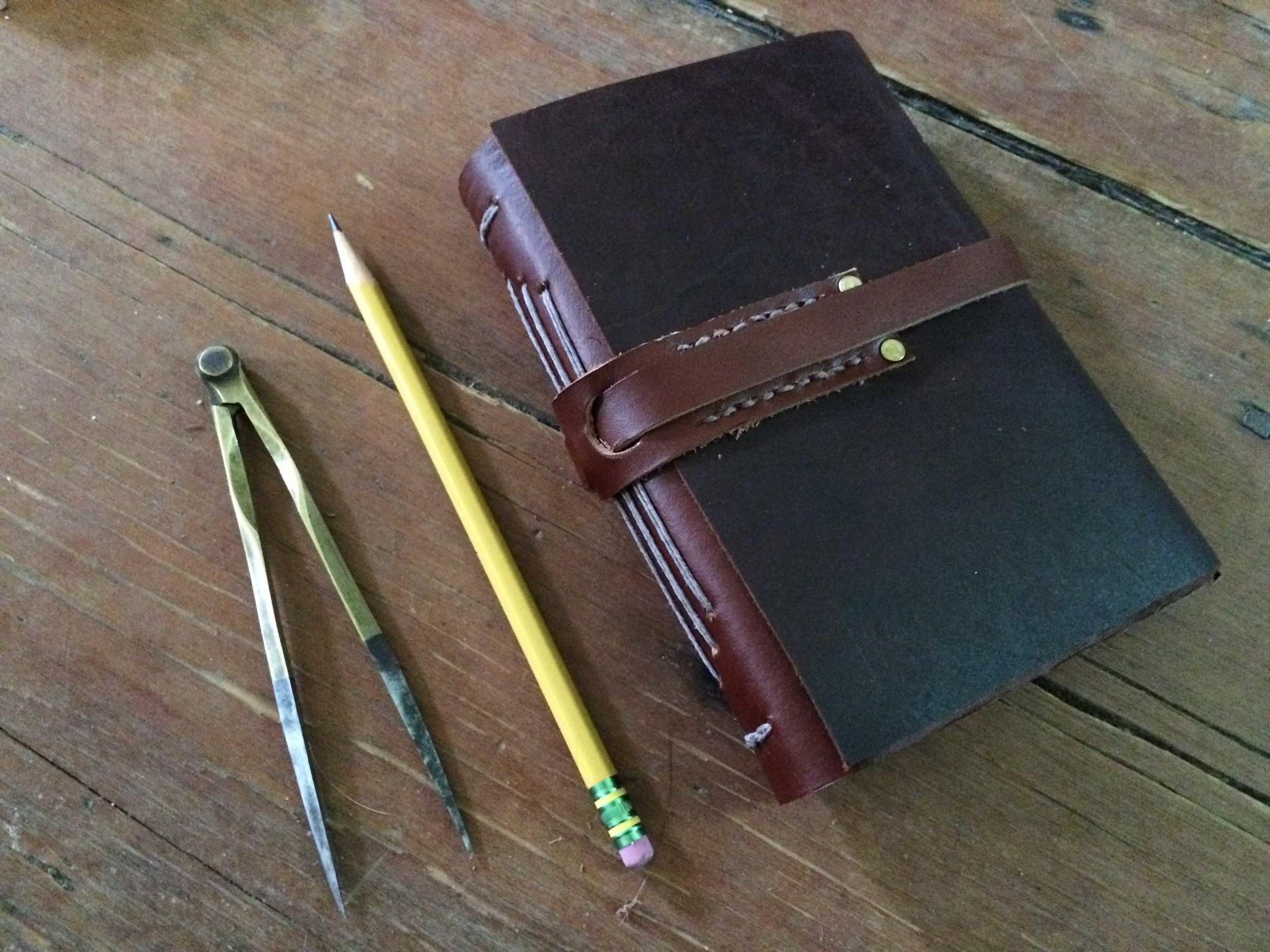 dski-design-cabin-duo-leather-7.jpg