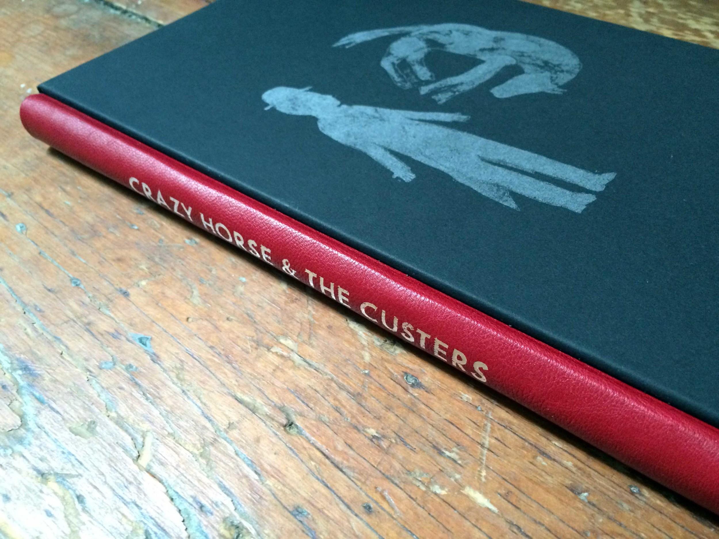 dski-Crazy-Horse-&-the-Custers-13.jpg