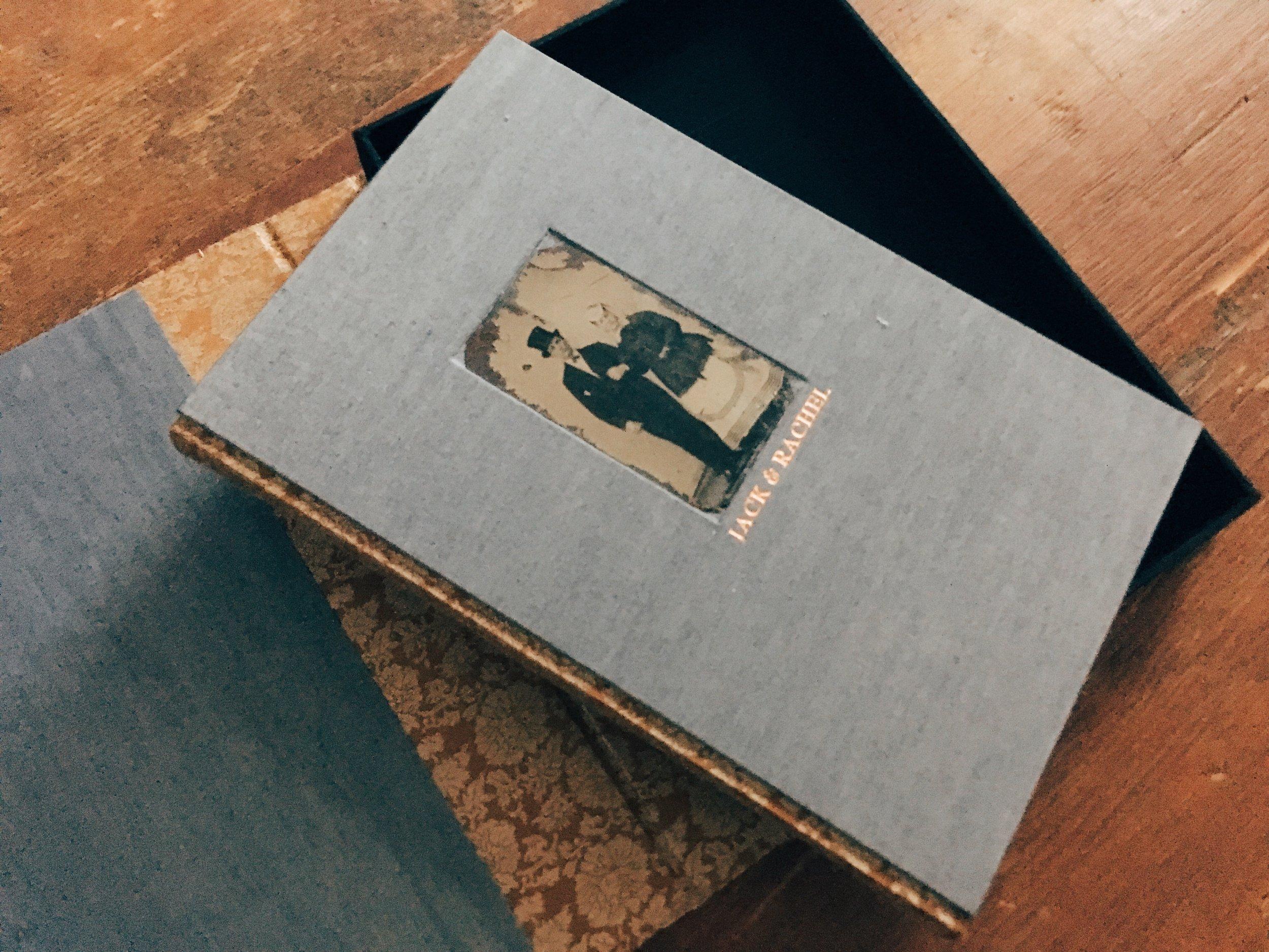 dski-design-custom-wedding-guest-book-2.jpg