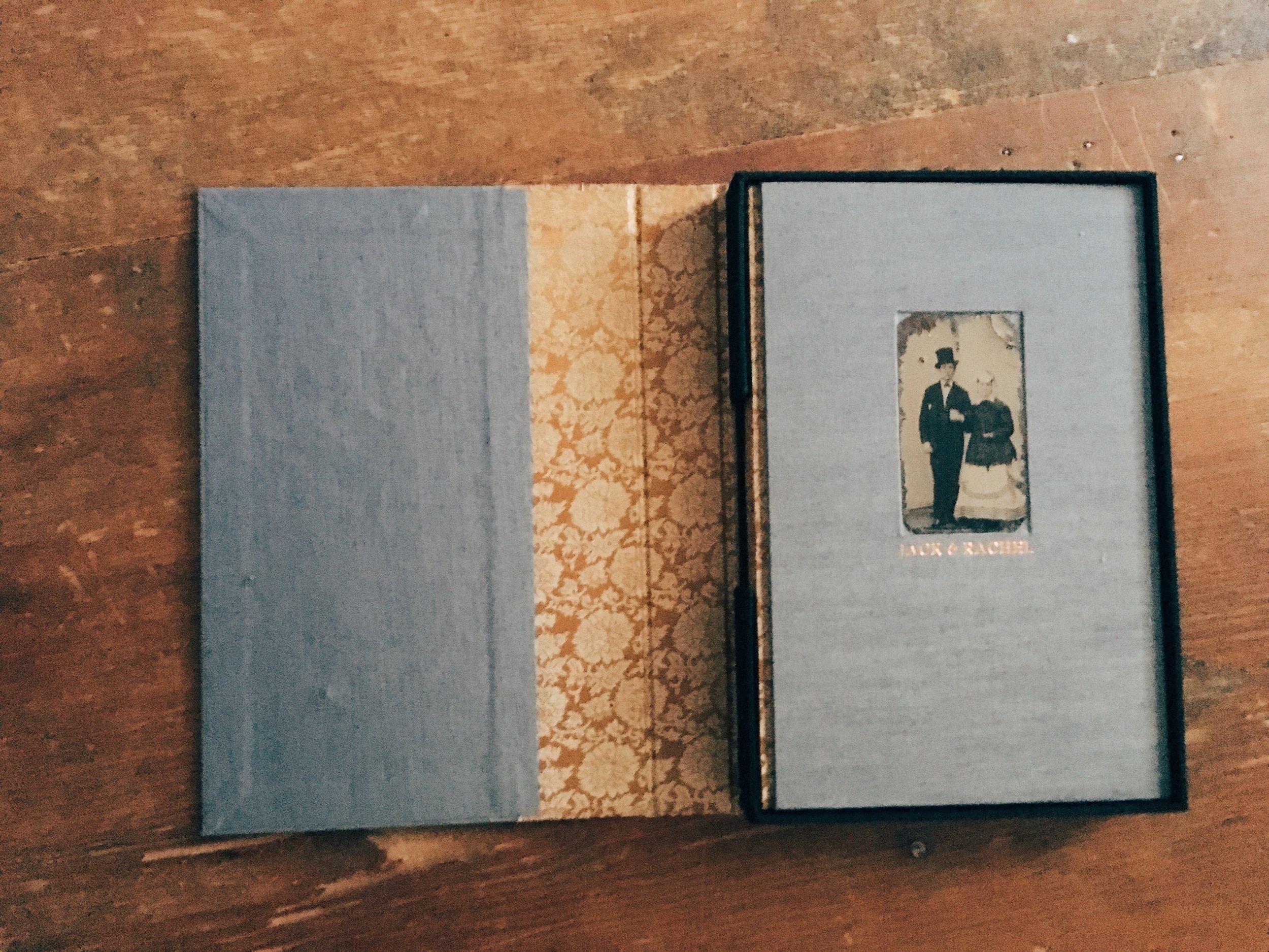 dski-design-custom-wedding-guest-book-3.jpg