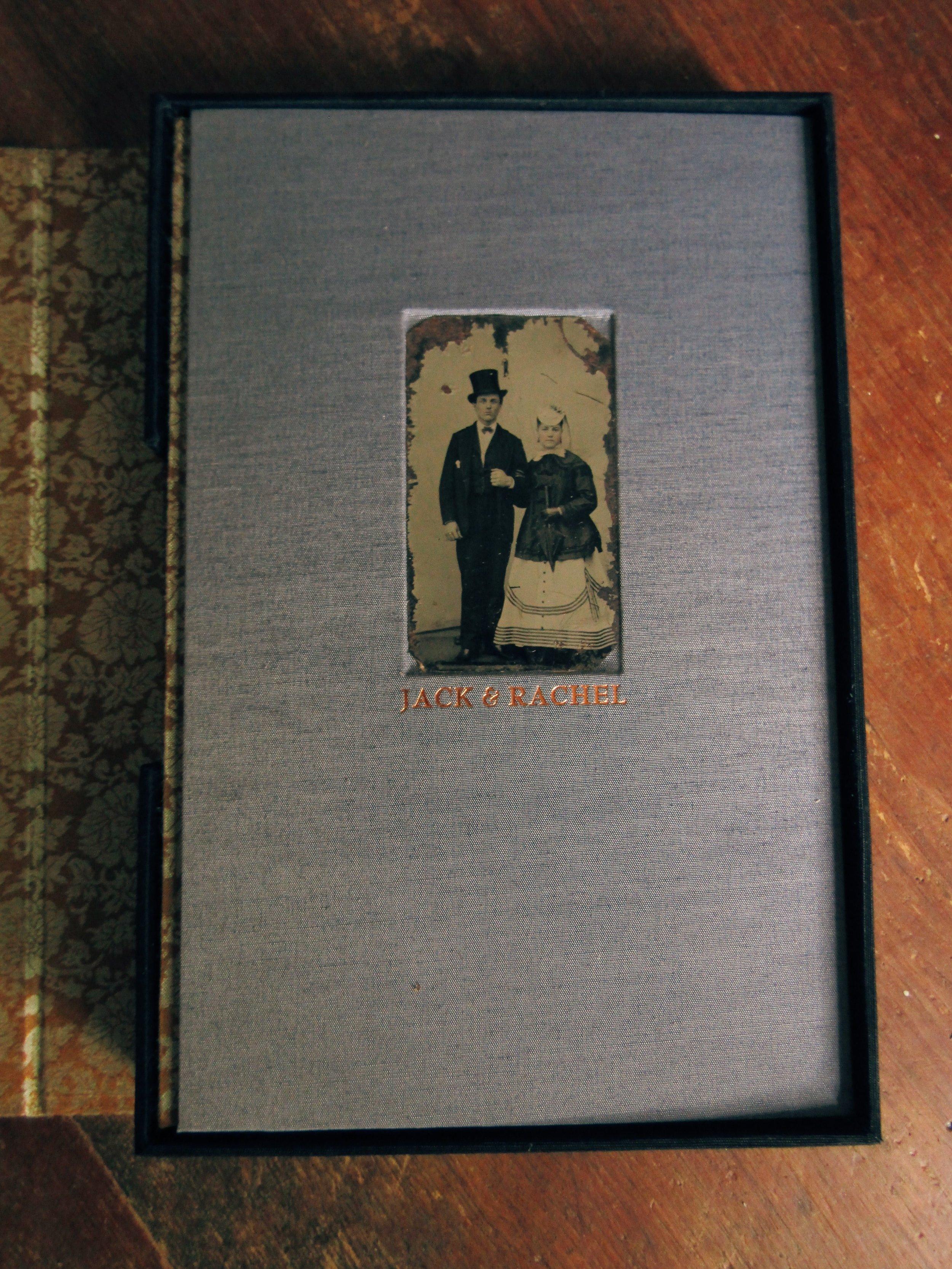 dski-design-custom-wedding-guest-book-4.jpg