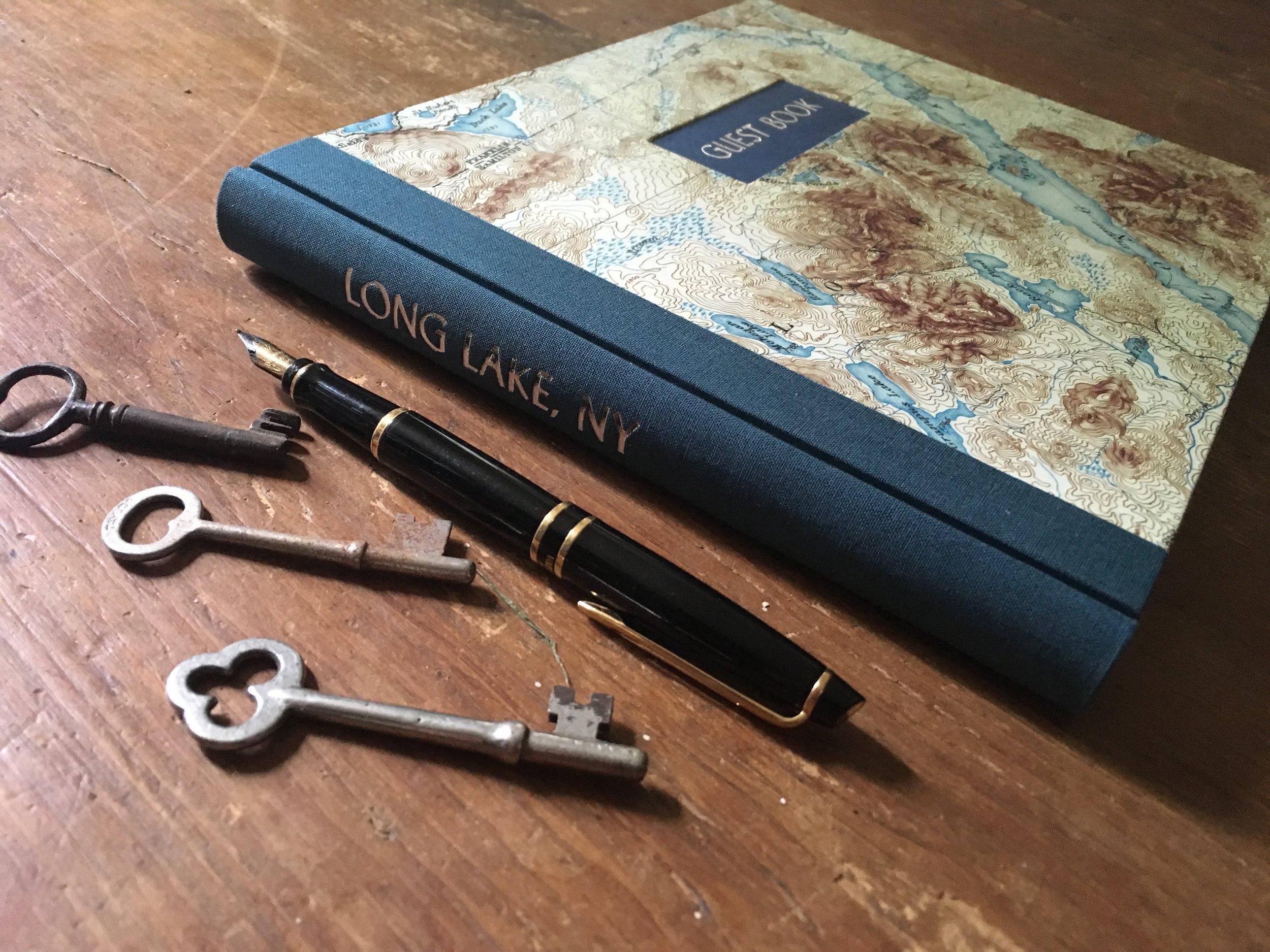 dski-large-guest-book-3.jpg