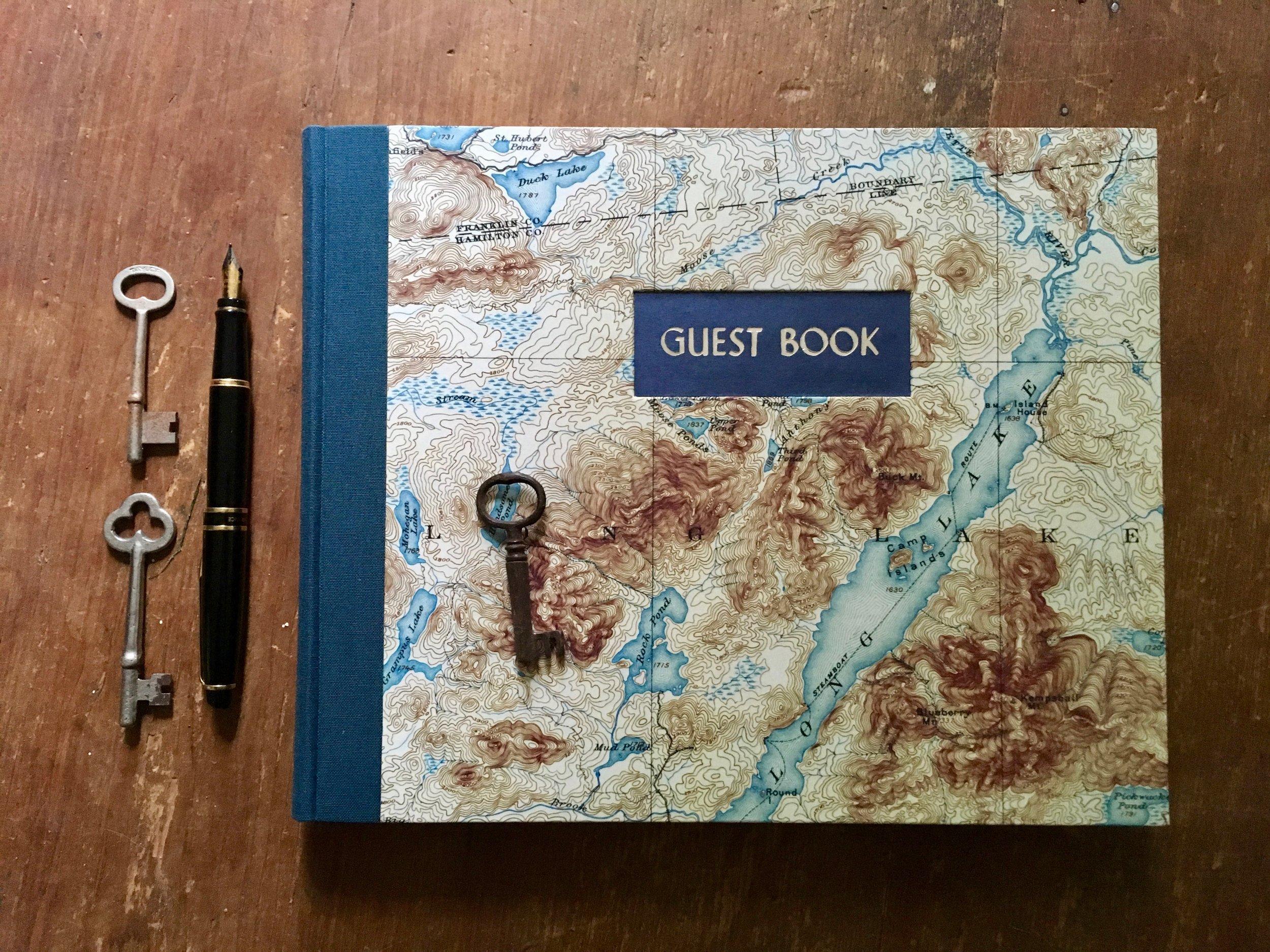 dski-large-guest-book-1.jpg