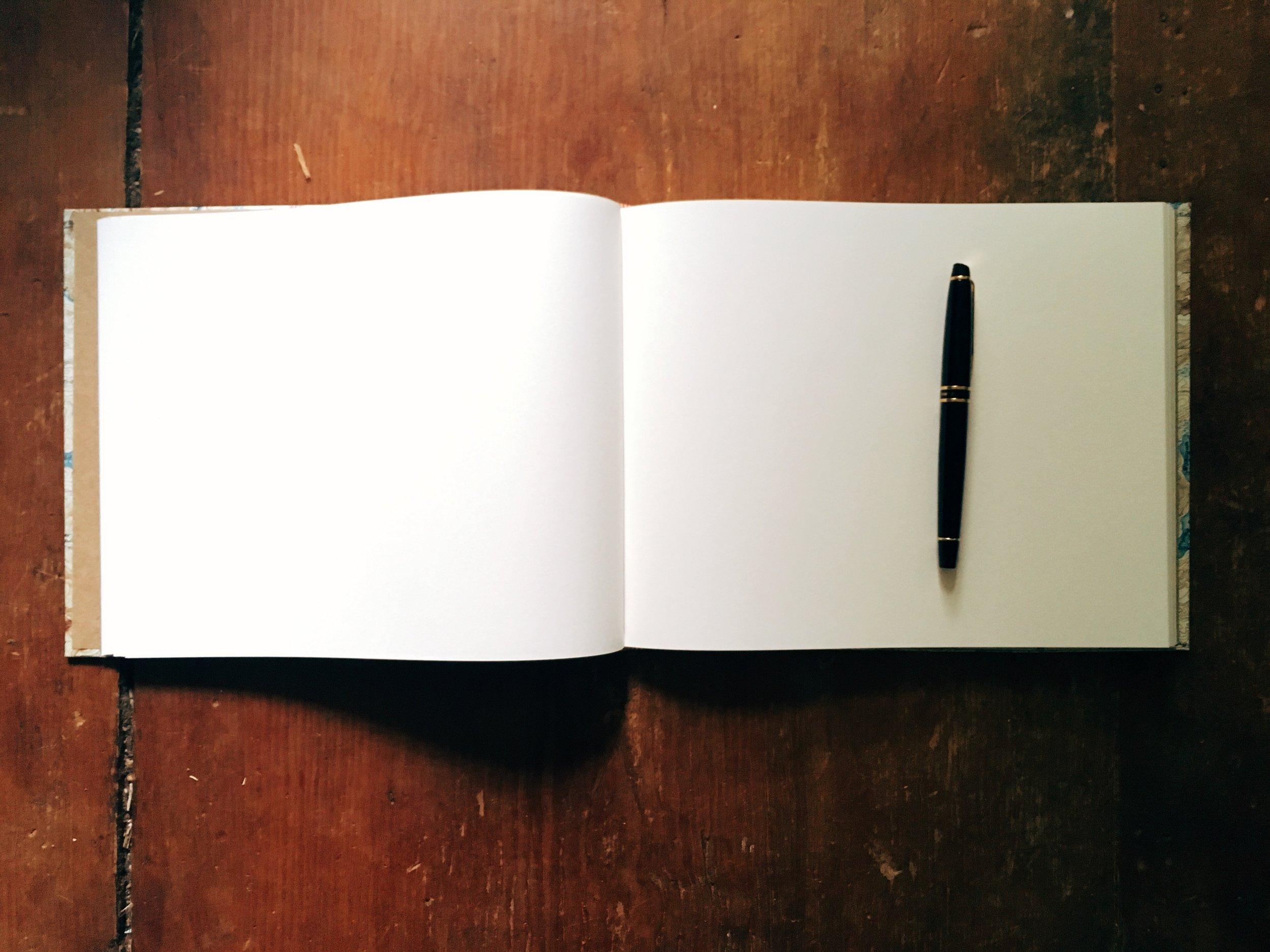 dski-large-guest-book-5.jpg