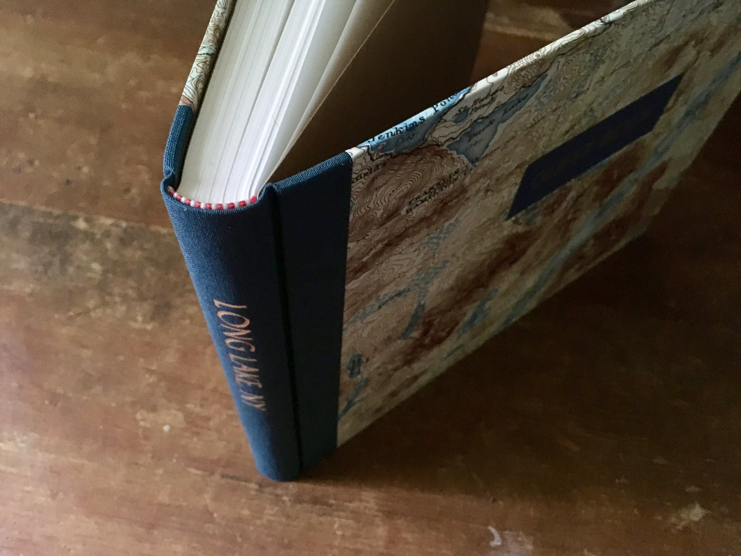dski-large-guest-book-4.jpg