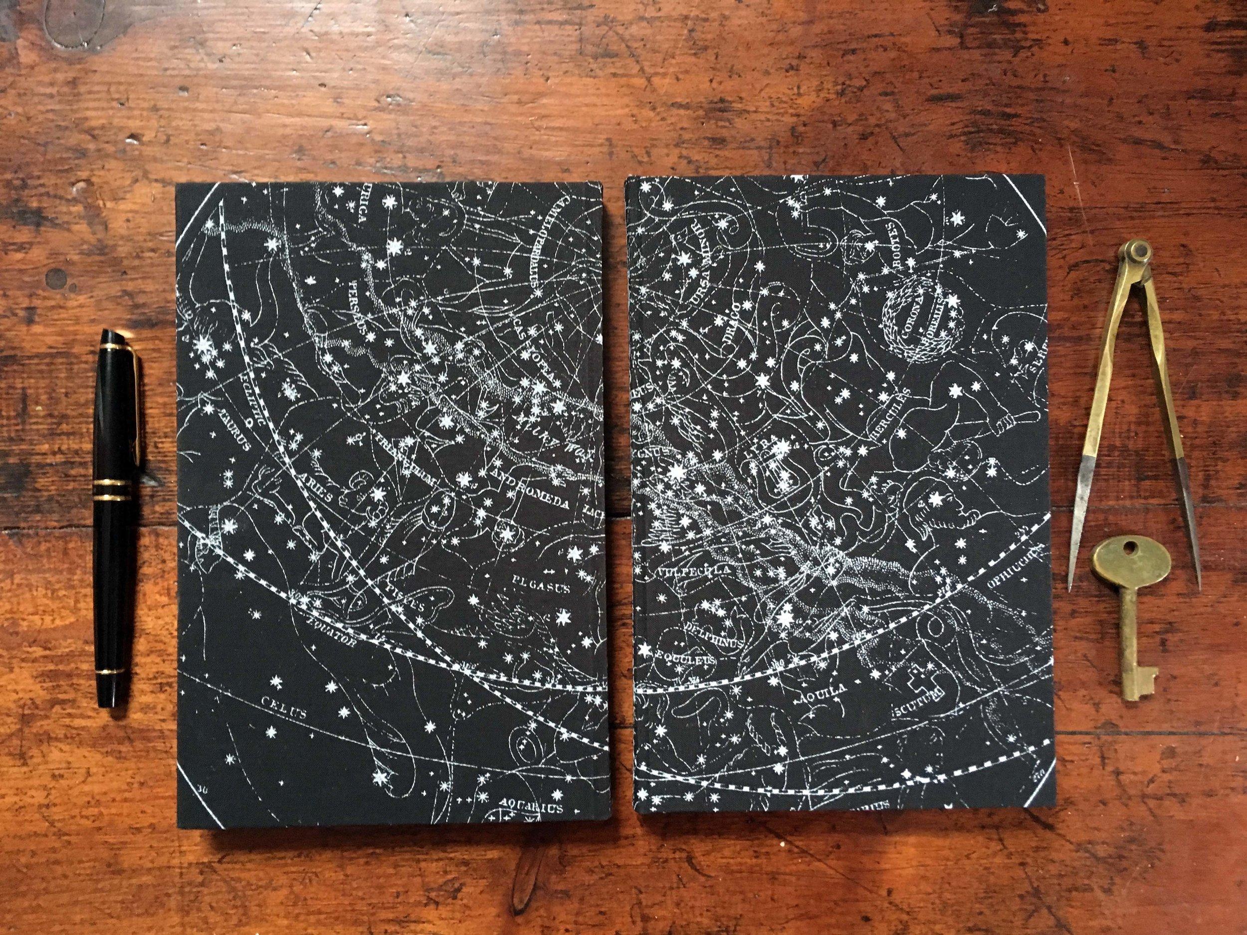 star-chart-hardcoverbook-3.jpg