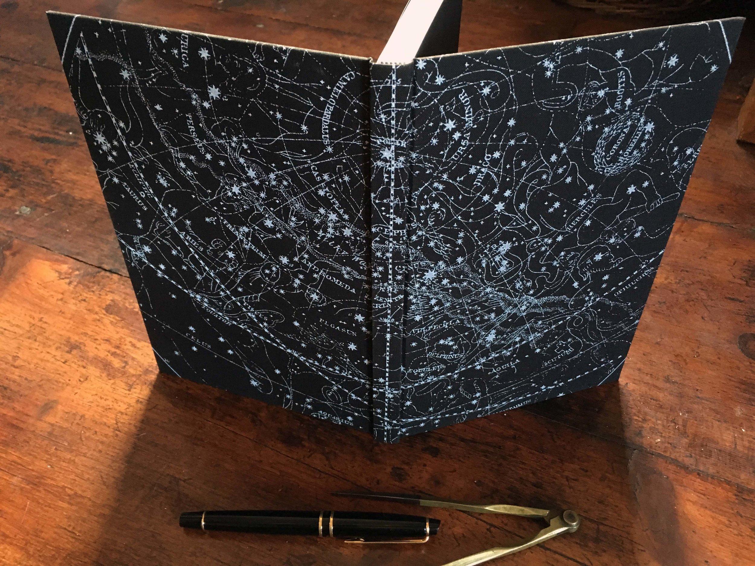 star-chart-hardcoverbook-5.jpg