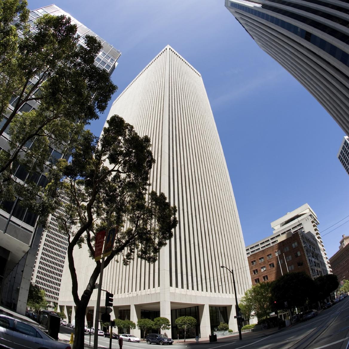 50_California_st.jpg