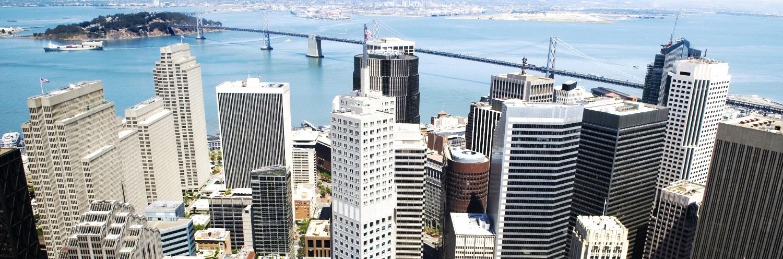 City-LookingDown_horizontal.jpg
