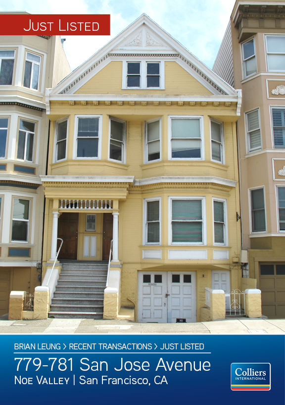 779 San Jose Just Listed Postcard.jpg