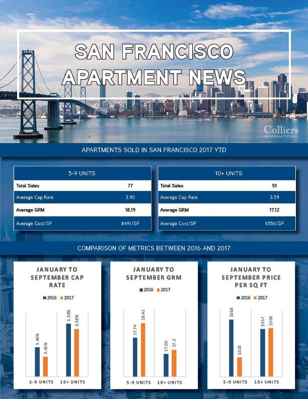 MarketNews-socialmedia.jpg